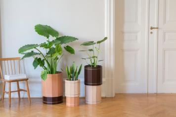 2-storey-planter-kunsik-choi-10