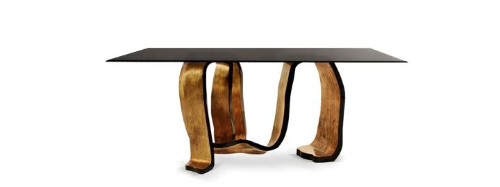 ribbon-dining-table-1