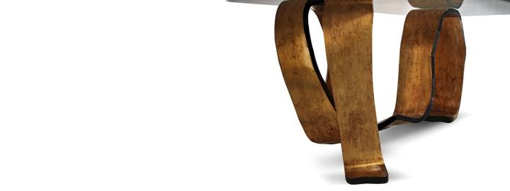 ribbon-dining-table-3