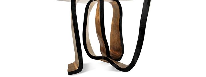ribbon-dining-table-6