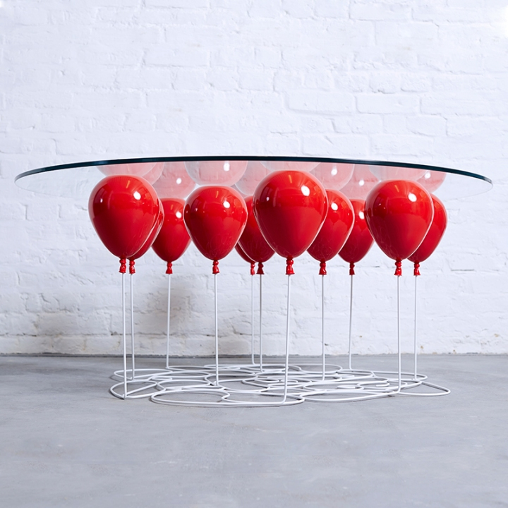 up-balloon-red5