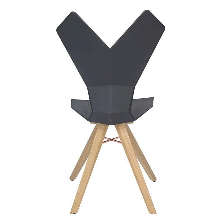 y-chair-1-black-natural-1