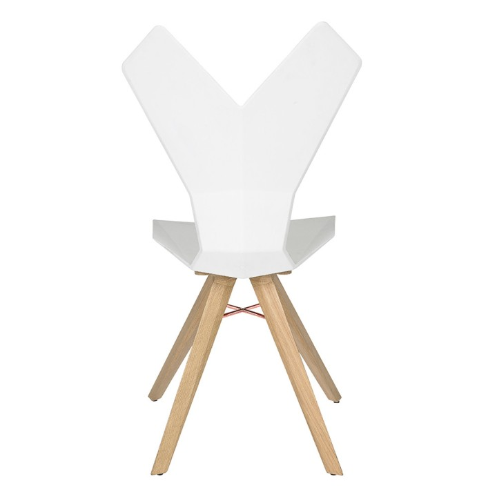 y-chair-1-white-natural-1