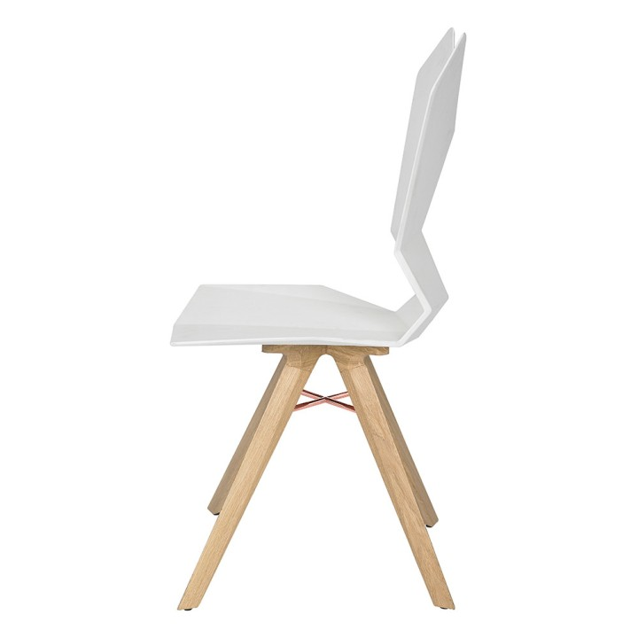 y-chair-1-white-natural-3