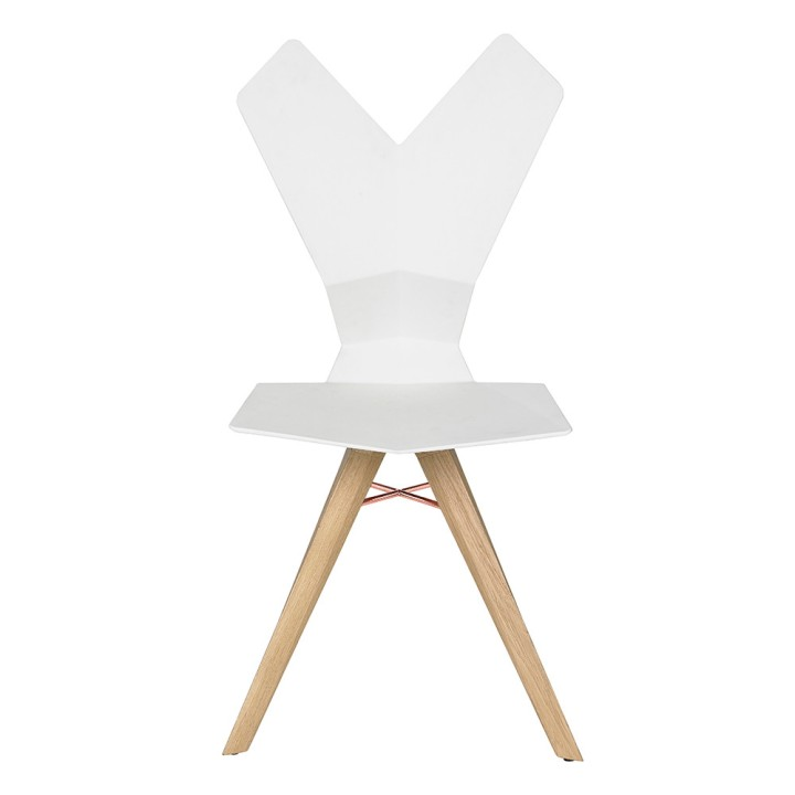y-chair-1-white-natural